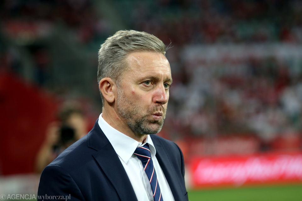#Mecz Polska - Irlandia we Wroclawiu