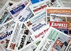 Orlen szuka prezesa Polska Press. W ekspresowym tempie