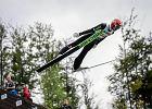 Oficjalnie: Stefan Horngacher wycofał swoją gwiazdę z Turnieju Czterech Skoczni