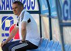 Trener Ruchu Chorzów narzeka na brak jakości w ataku. Zaskakująca odpowiedź działaczy