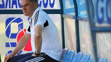 Jacek Zieliński