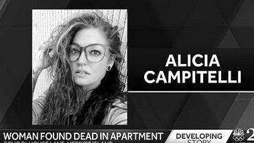 Alicia Campitelli