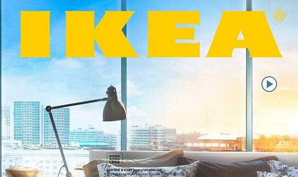 katalog IKEI