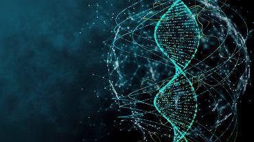 DNA odziedziczone po neandertalczykach może zwiększać ryzyko COVID-19
