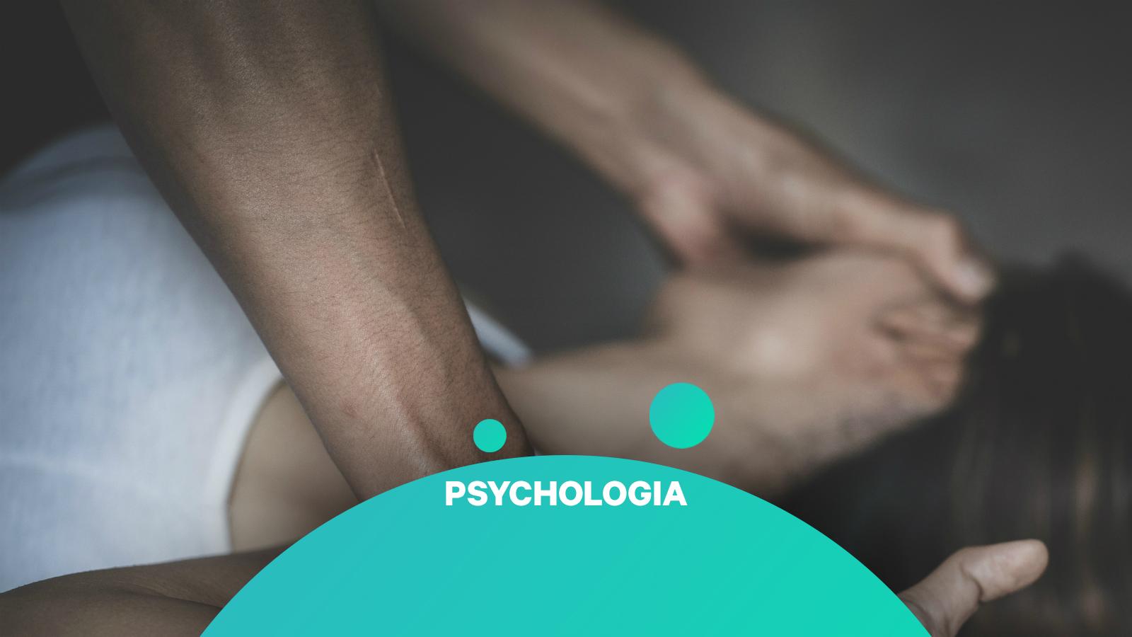 Psychologia (fot: Shutterstock.com)