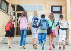 Kalendarz roku szkolnego 2019/2020: dni wolne od szkoły
