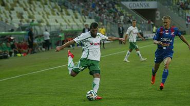 Zaur Sadajew