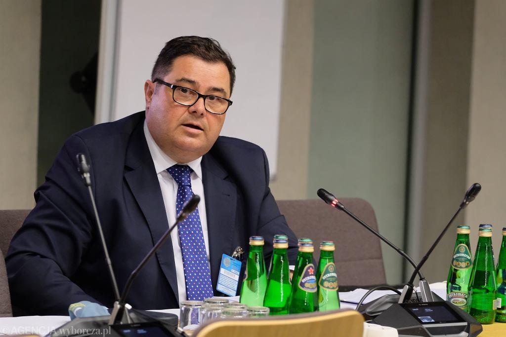 Paweł Styrna