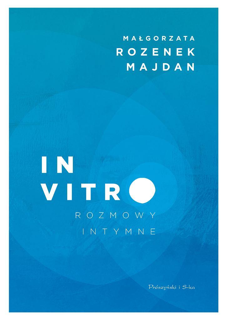 'In vitro. Rozmowy intymne'