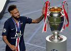 Prezes PSG złożył obietnicę po przegranym finale Ligi Mistrzów