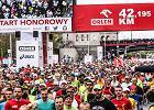 Znamy termin Orlen Warsaw Marathon 2018