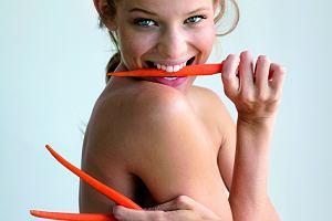 Przetestowałam dietę warzywno-owocową dr Ewy Dąbrowskiej. Nie było łatwo. Czy było warto?