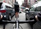 Rowerzysto - bądź bezpieczny na drodze. Skoda podpowiada jak kierowcy i rowerzyści mogą żyć w zgodzie