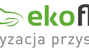 EkoFlota