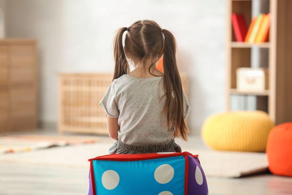 Autyzm u dzieci nie jest związany ze szczepieniami