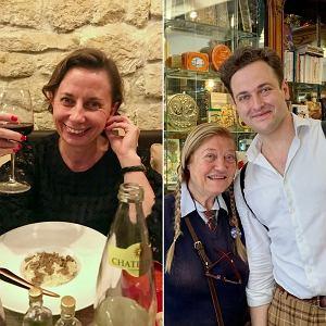 Paryż - co warto zobaczyć, gdzie pójść i co zjeść? Polecają mieszkający tam Polacy