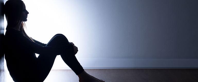 Brutalny gwałt na 18-latce. Przyjaciel podał jej tabletkę gwałtu