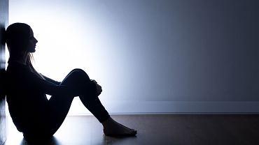 W nocy z 5 na 6 czerwca w Wojewódzkim Szpitalu Psychiatrycznym w Gdańsku miała zostać zgwałcona 15-letnia pacjentka