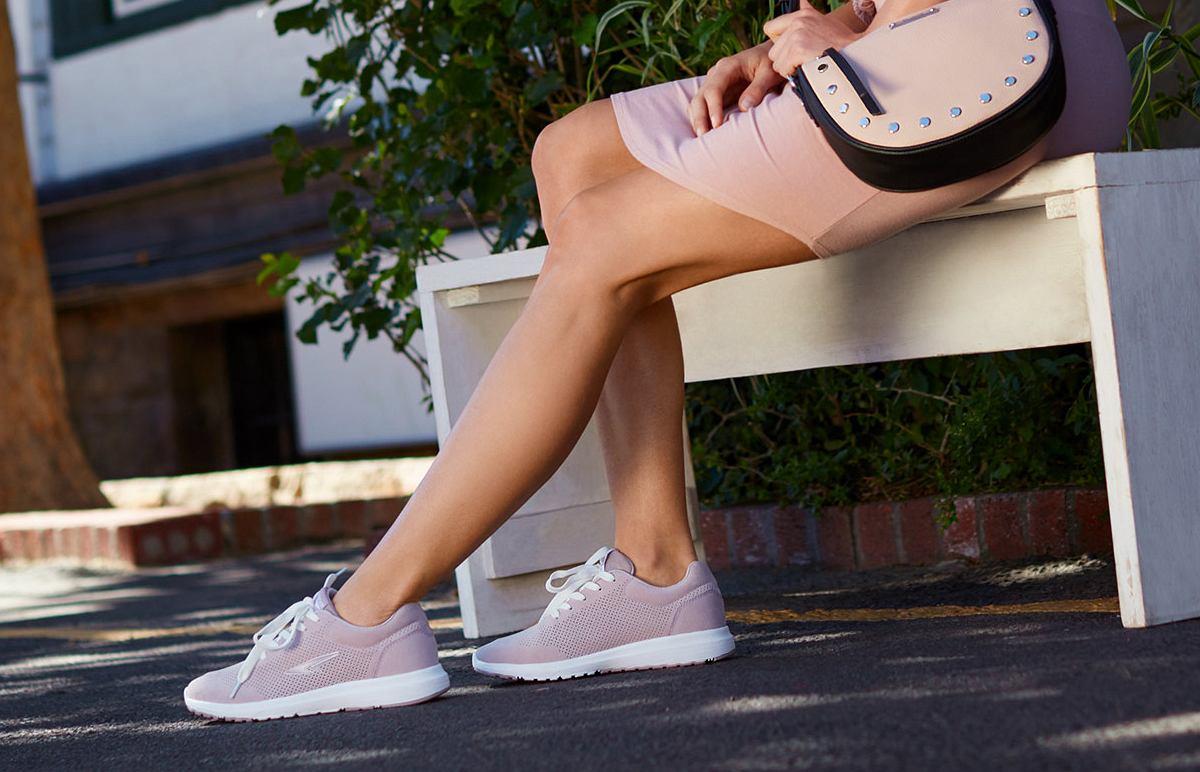 buty ccc damskie letnie kolekcja 2019