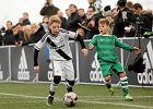 Ekstraklasa rozpoczyna cykl szkoleń dla akademii klubowych. Wykładowcy z Ajaksu Amsterdam
