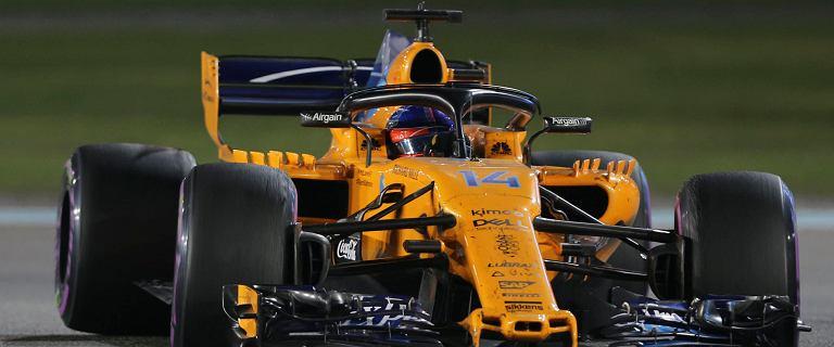 Zespoły F1 mają szansę na wielki wzrost budżetów. Władze F1 mają z tym nie lada zgryz