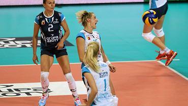 Mariola Zenik (2.)