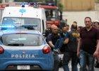 Mafia wiecznie żywa? Aresztowania we włoskim futbolu