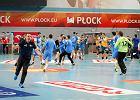 Orlen Wisła pokonała we własnej hali Kielce! Szał radości na trybunach i na parkiecie! [FOTO]