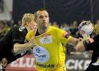 Piłka ręczna. Francja, Dania i Norwegia - mistrzowie sprawdzą Polskę. Grzegorz Tkaczyk: grając z takimi rywalami czułem ogromny zastrzyk energii