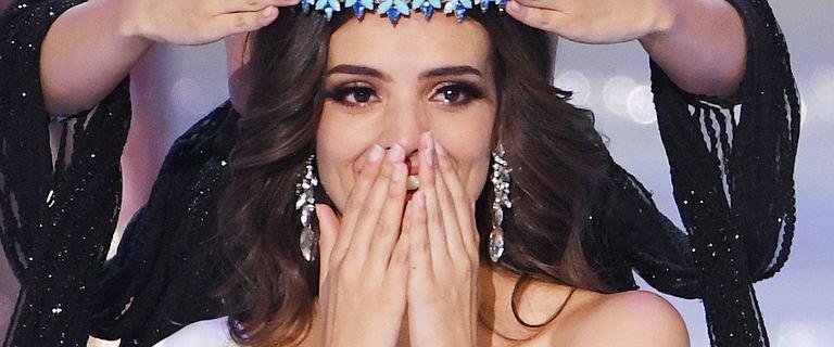 Miss World 2018 wybrana. Została nią przepiękna reprezentantka Meksyku