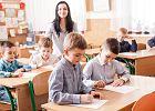 Wzrosły wydatki na edukację dla dzieci. Ile płacą za nią rodzice?