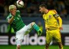 Rumunia na Euro 2016. Reprezentacja, Skład, kadra, terminarz, powołania