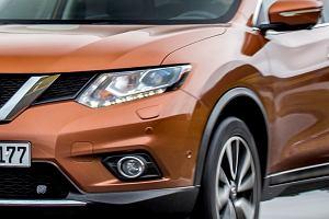Nissan X-Trail 2.0 dCi   Ceny w Polsce   Nowy silnik, promocja na start