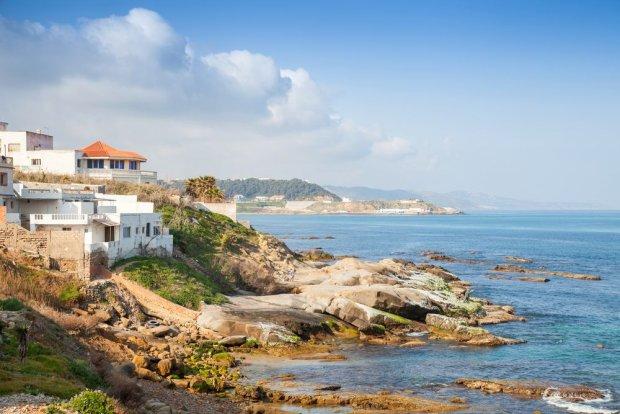 Północne Maroko - łagodna egzotyka jeszcze nieodkryta przez turystów. Tu cię nie naciągną!