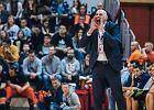 PLK. Szalony mecz w Gdyni. 108 rzutów wolnych i zwycięstwo w ostatniej sekundzie