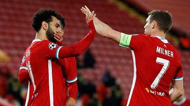 Potężne problemy Liverpoolu! Największa gwiazda wyłączona z gry