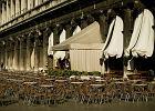 Zabytkowe i nadal czynne kawiarnie europejskie