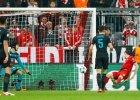 Bayern Monachium - Arsenal na żywo. Gdzie obejrzeć mecz Bayern Monachium - Arsenal? Relacja online
