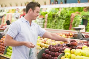 Dietetyk radzi: kiedy owoce są niezdrowe