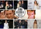 Ikony stylu Joanny Horodyńskiej: 7 niezwykłych kobiet i 2 wyjątkowych mężczyzn