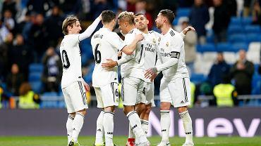 Barcelona - Real Madryt. Gdzie obejrzeć El Clasico?