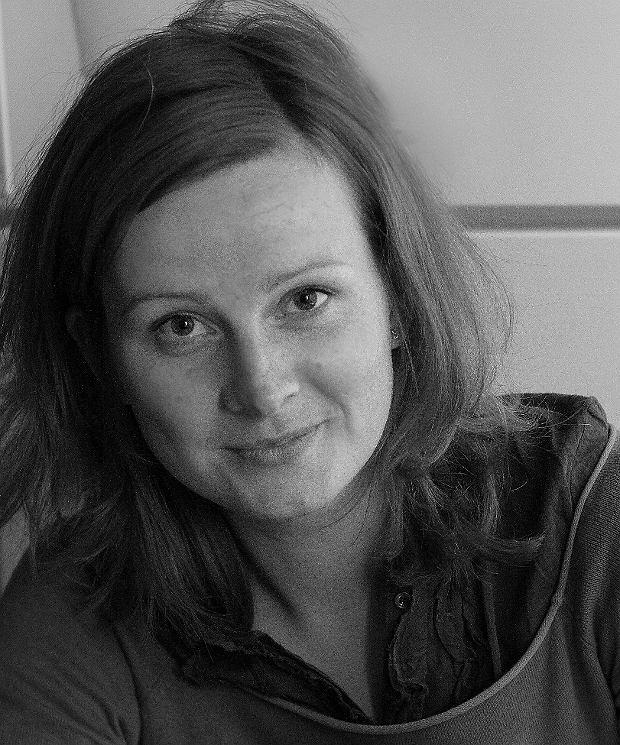 Katarzyna Kobylarczyk