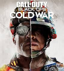 Call of Duty Black Ops Cold War recenzja