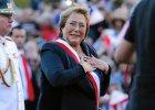 Chile skręca na lewo, zapłacą wielkie firmy