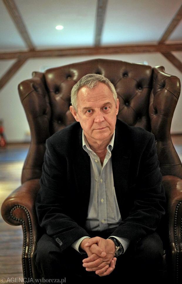 Marek Kandrat