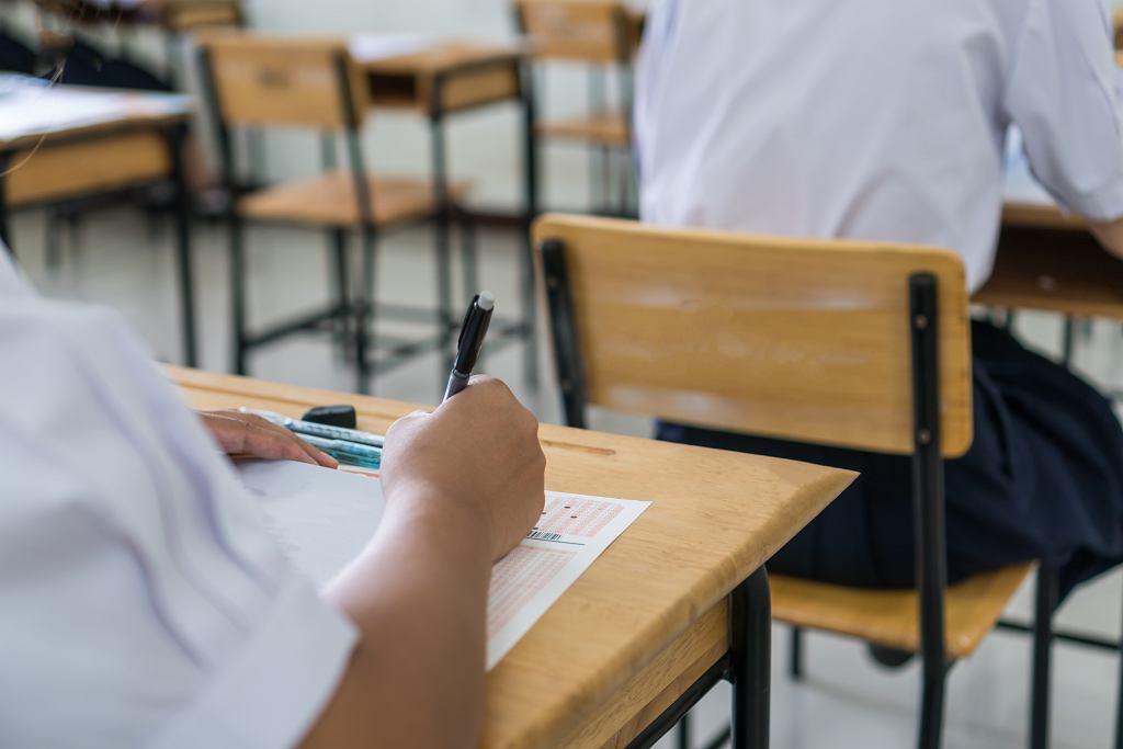 Ranking Perspektywy 2020: zestawienie szkół ponadpodstawowych