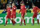 Philipp Lahm: Złota Piłka to tylko konkurs popularności. A gdzie obrońcy?