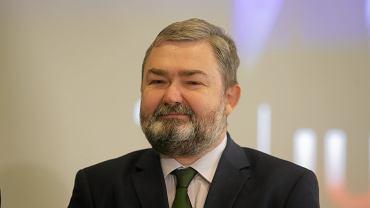 Karol Karski, 2019