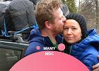 Wdowa po Tomaszu Mackiewiczu: On nas nie chciał opuszczać. Wierzę, że dzieci kiedyś mu wybaczą