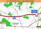 Znamy oferty na kolejny fragment autostrady A2. Pojedziemy szybciej od Siedlec do Białej Podlaskiej